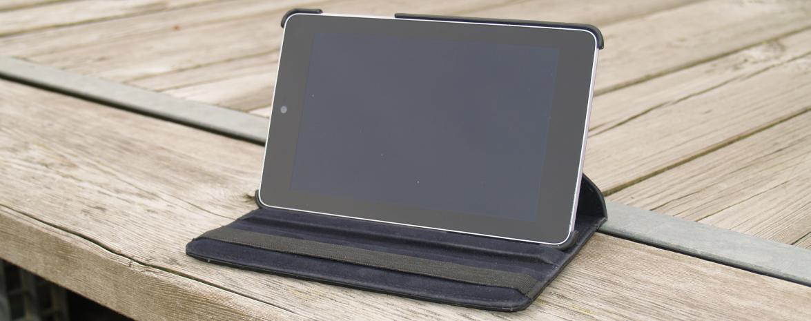 PC, Notebook & Tablet ... inklusive Peripherie und Zubehör